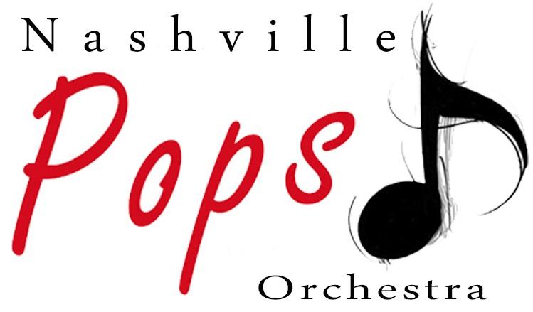The Nashville Pops Orchestra